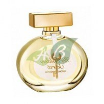antonio-banderas-her-golden-secret-80ml