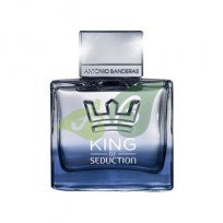 antonio-banderas-king-of-seduction-100ml