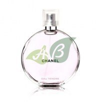 chance-eau-tendre-50ml