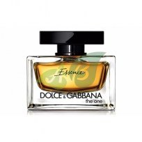 dolce&gabbana-the-one-essence-40ml