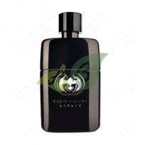 gucci-guilty-intense-pour-homme-50ml