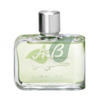 lacoste-essential-75ml