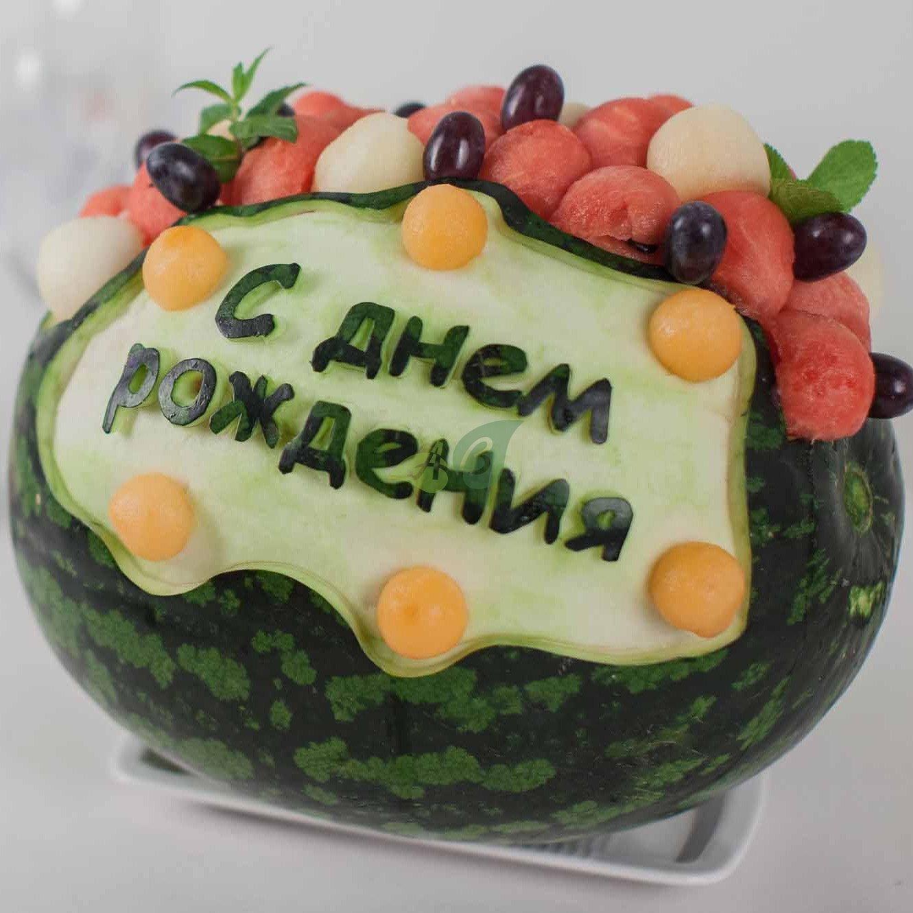 Поздравления с днем рождения эксперта 269
